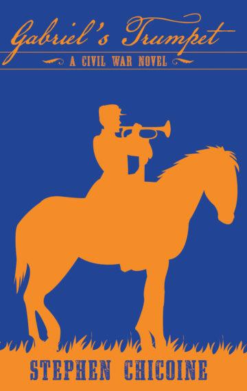 Gabriel's Trumpet